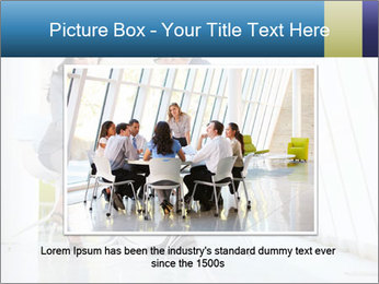 0000074841 PowerPoint Templates - Slide 16