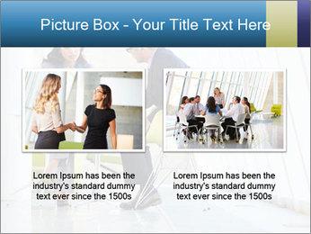 0000074841 PowerPoint Templates - Slide 18