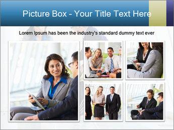 0000074841 PowerPoint Templates - Slide 19