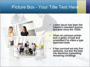 0000074841 PowerPoint Templates - Slide 20