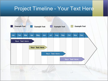 0000074841 PowerPoint Templates - Slide 25