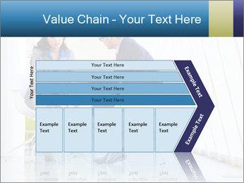 0000074841 PowerPoint Templates - Slide 27