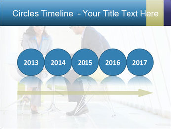 0000074841 PowerPoint Templates - Slide 29