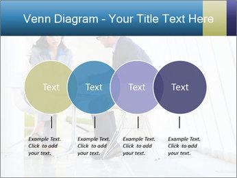 0000074841 PowerPoint Templates - Slide 32