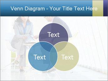 0000074841 PowerPoint Templates - Slide 33
