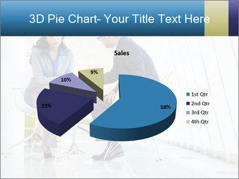 0000074841 PowerPoint Templates - Slide 35