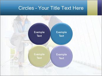 0000074841 PowerPoint Templates - Slide 38