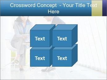 0000074841 PowerPoint Templates - Slide 39