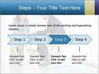 0000074841 PowerPoint Templates - Slide 4