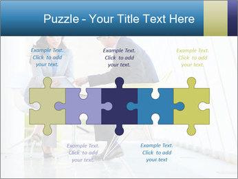 0000074841 PowerPoint Templates - Slide 41
