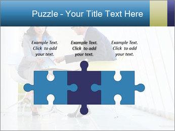 0000074841 PowerPoint Templates - Slide 42