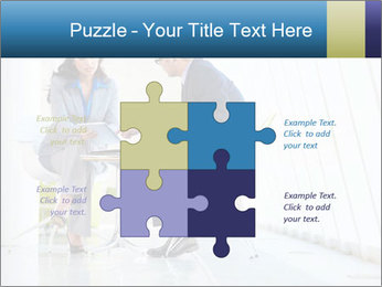 0000074841 PowerPoint Templates - Slide 43
