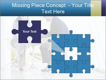 0000074841 PowerPoint Templates - Slide 45