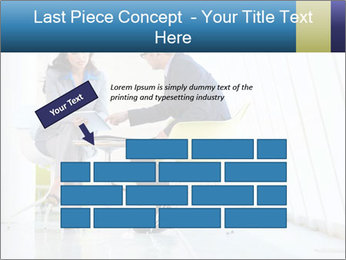 0000074841 PowerPoint Templates - Slide 46