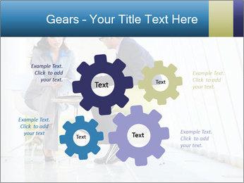 0000074841 PowerPoint Templates - Slide 47