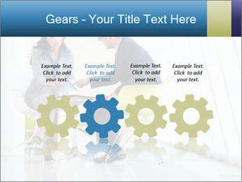 0000074841 PowerPoint Templates - Slide 48