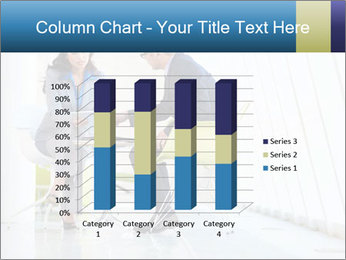 0000074841 PowerPoint Templates - Slide 50