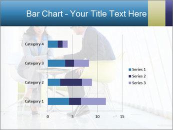 0000074841 PowerPoint Templates - Slide 52
