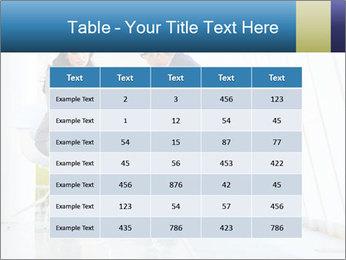 0000074841 PowerPoint Templates - Slide 55
