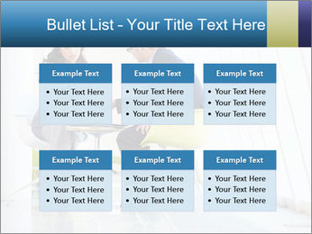 0000074841 PowerPoint Templates - Slide 56