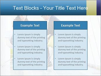 0000074841 PowerPoint Templates - Slide 57