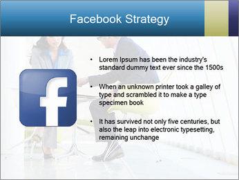 0000074841 PowerPoint Templates - Slide 6