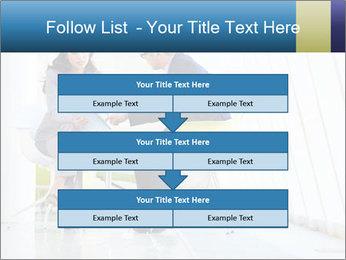 0000074841 PowerPoint Templates - Slide 60