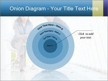 0000074841 PowerPoint Templates - Slide 61