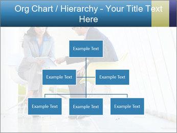 0000074841 PowerPoint Templates - Slide 66