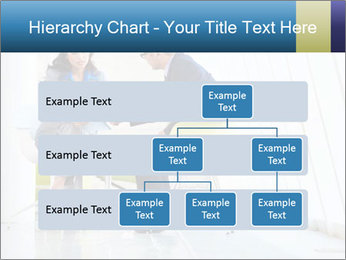 0000074841 PowerPoint Templates - Slide 67