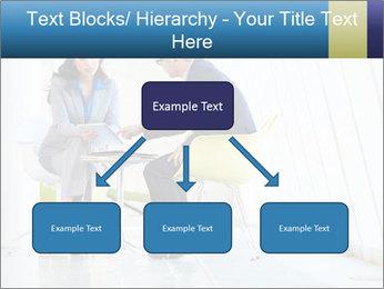 0000074841 PowerPoint Templates - Slide 69