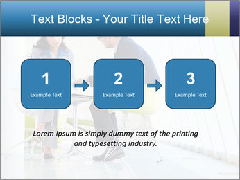 0000074841 PowerPoint Templates - Slide 71