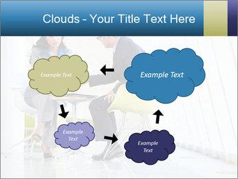 0000074841 PowerPoint Templates - Slide 72