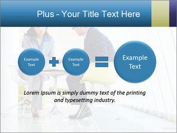 0000074841 PowerPoint Templates - Slide 75