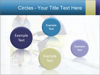0000074841 PowerPoint Templates - Slide 77