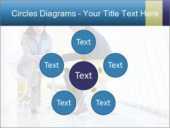 0000074841 PowerPoint Templates - Slide 78