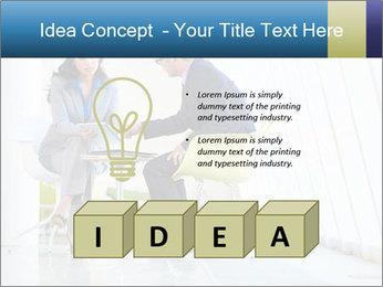 0000074841 PowerPoint Templates - Slide 80