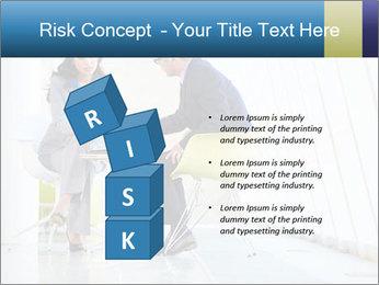 0000074841 PowerPoint Templates - Slide 81