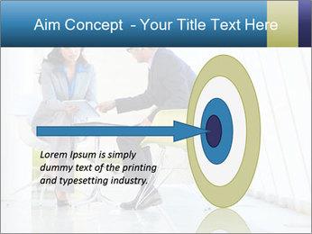 0000074841 PowerPoint Templates - Slide 83