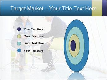 0000074841 PowerPoint Templates - Slide 84