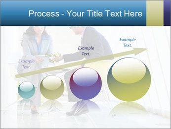 0000074841 PowerPoint Templates - Slide 87