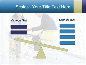 0000074841 PowerPoint Templates - Slide 89