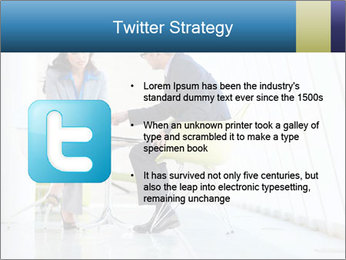 0000074841 PowerPoint Templates - Slide 9