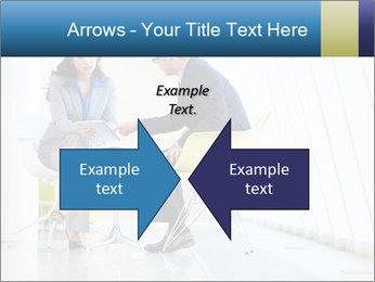 0000074841 PowerPoint Templates - Slide 90