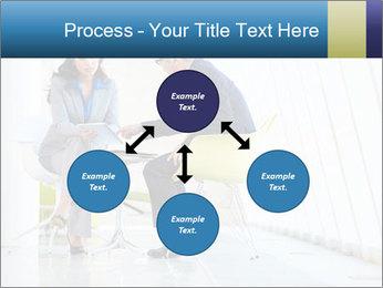 0000074841 PowerPoint Templates - Slide 91