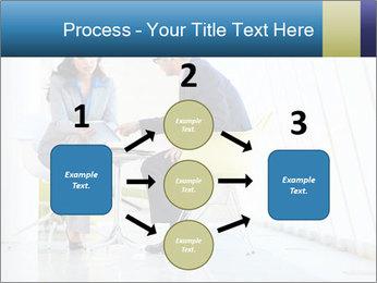 0000074841 PowerPoint Templates - Slide 92