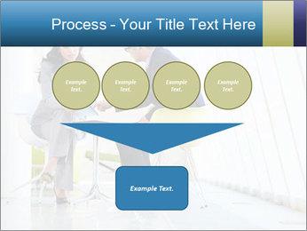 0000074841 PowerPoint Templates - Slide 93
