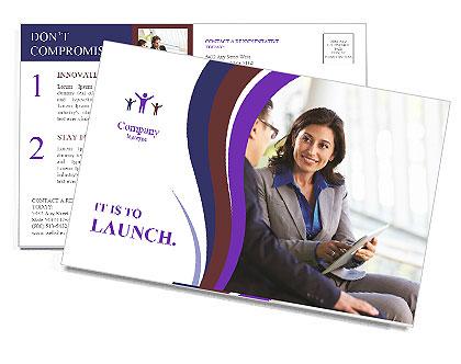 0000074842 Postcard Template