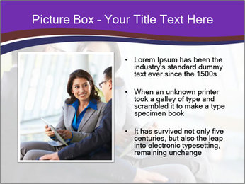 0000074842 PowerPoint Template - Slide 13