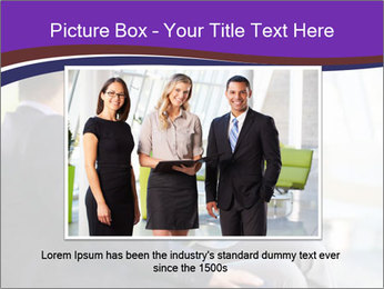 0000074842 PowerPoint Template - Slide 15